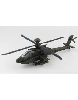 Boeing AH-64E Apache Guardian 31601, ROK Army