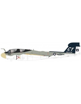 EA6B Prowler (US Marines, 160432, VMAQ-2)