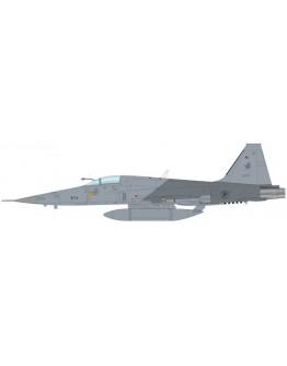 "Northrop F-5S Tiger II 874, 149 Squadron ""Shirka"", RSAF 2008"