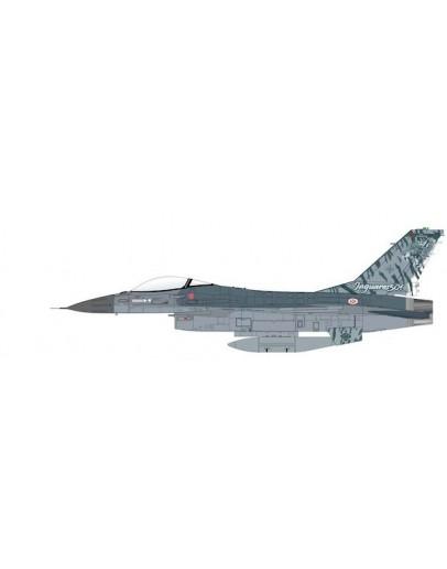 """Lockheed F16-AM 301 Sq. """"Jaguares"""", Portuguese Air Force """"NATO Tiger Meet 2011"""""""