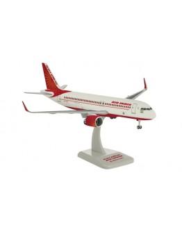 Airbus A320neo Air India VT-CIE