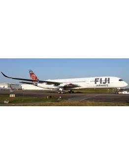 A350-900 (Fiji Airways)