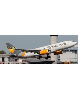A330-200 (Thomas Cook Airlines)