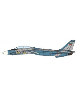 F14A Tomcat Islamic Republic of Iran Air Force, Tactical Fighter Base 8, 3-6045