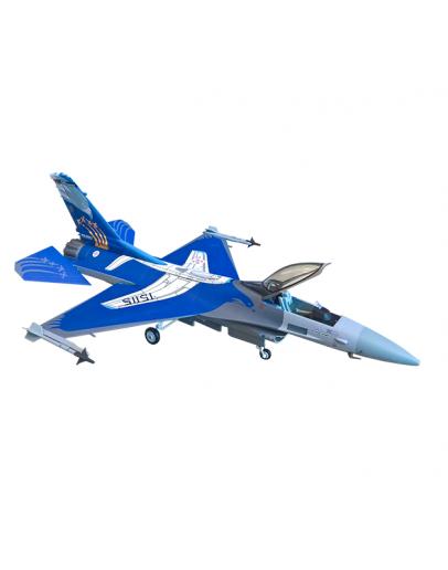 F16A Fighting Falcon Portuguese Air Force, 201 Squadron, 50th Anniversary, 2009