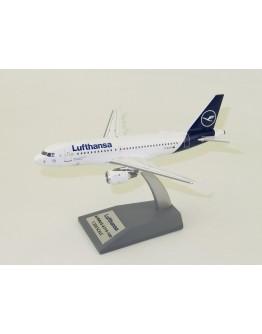 Airbus A319-112 Lufthansa