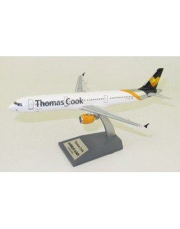A321-211 (Thomas Cook Airlines)