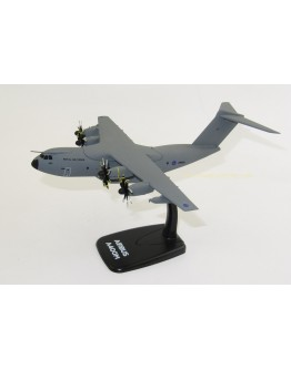 Airbus A400M RAF
