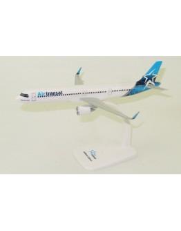 Airbus A321neo Air Transat