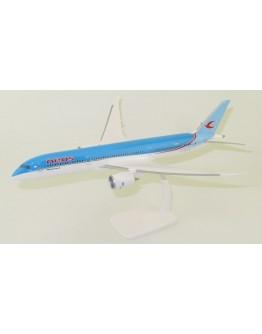Boeing 787-9 Neos EI-NEW
