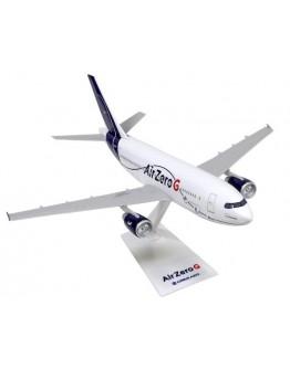 Airbus A320 Novespace / CNES F-HRBC