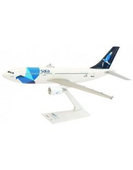 Airbus A310 SATA CS-TGU