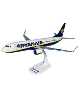 Boeing 737-800 Ryanair EI-DHP