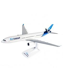 Airbus A330-300 Air Transat C-GCTS