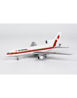 Lockheed L1011-50 Tristar TAP Air Portugal CS-TEG