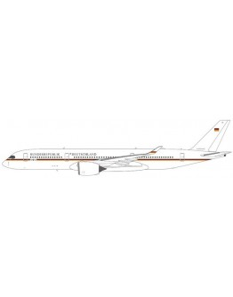 Airbus A350-900 Federal Republic of Germany/Bundesrepublik Deutscheland 10+03