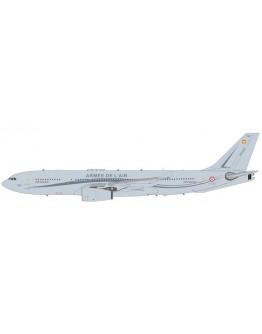 Airbus A330-243 MRTT France Air Force 041 F-UJCG