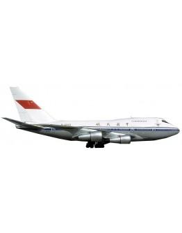 Lockheed L1011-500 Tristar Air Lanka 4R-ULA