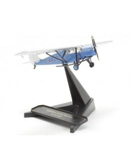 DH80A Puss Moth G-AAZP