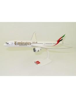 Boeing 787-10 Dreamliner Emirates