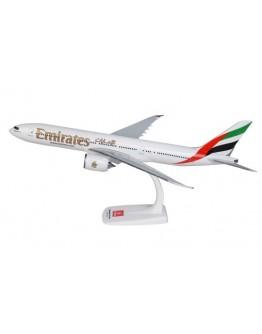 Boeing 777-9X Emirates