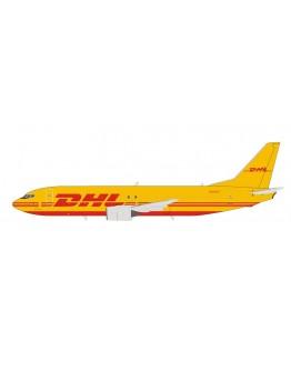 Boeing 737-400 Cargo DHL N309GT