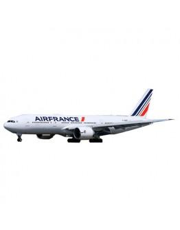 Boeing 777-200ER Air France F-GSPP