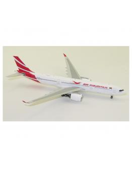 A330-900neo Air Mauritius 3B-NBU