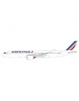A350-900 Air France F-HTYA