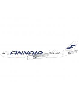 A330-300 Finnair OH-LTT