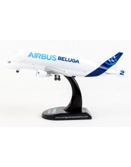Airbus A300-600ST Beluga House colours nr. 2 F-GSTB