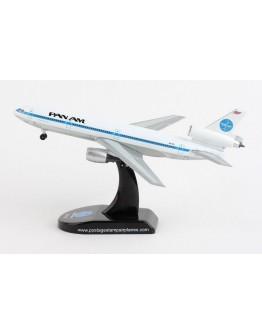 McDonnell Douglas DC-10-10 Pan Am N61NA