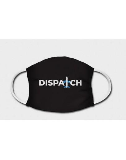 Máscara de Proteção - Dispach