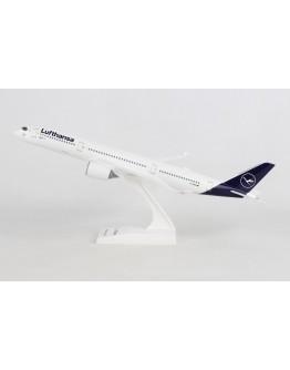 Airbus A350-900 Lufthansa D-AIXM