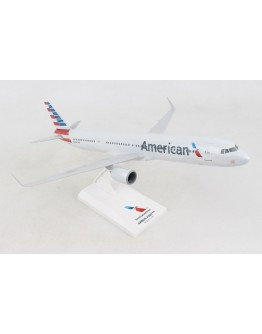 Airbus A321neo American