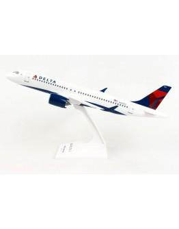 Airbus A220-300 Delta Air Lines N301DU