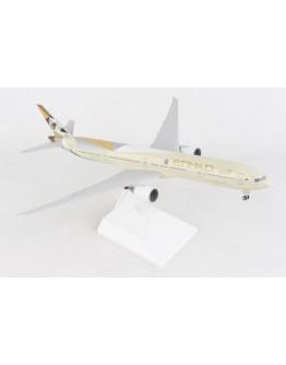 Boeing 777-300ER Etihad A6-ETA