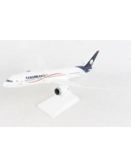 Boeing 787-9 Aeromexico XA-ADG
