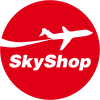 Skyshop Models