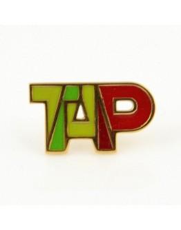 Pin TAP