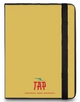 Capa para tablet Standard ou Ipad