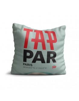 Almofada TAP - PARIS