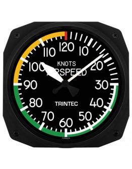 Relógio de Parede Airspeed