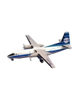 Fokker F27 Friendship NLM PH-KFA