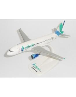 Airbus A320 Orbest Orizonia