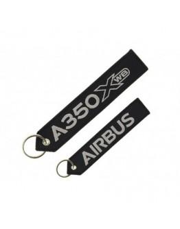 A350 XWB Porta Chaves