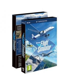 Flight Simulator 2020 - Standard