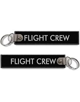 Flight Crew Porta Chaves