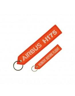 Porta-chaves AIRBUS H175 RBF