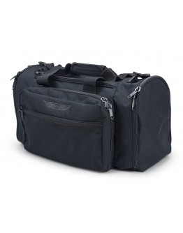 AirClassic Pro Flight Bag